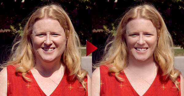how-to-slim-a-face-in-photoshop-tutorial