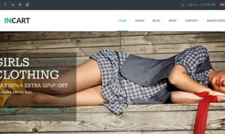 Best free wordpress themes 2015