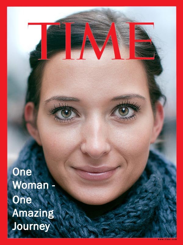 Time magazine cover template psd webdesignlike for Magazine cover page template psd