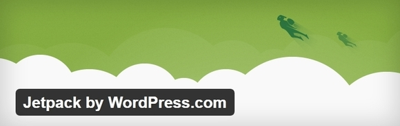 Jetpack - 10 Must Have Free WordPress Plugins 2016