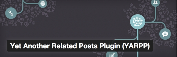 Yet Another Related Posts Plugin - 10 Must Have Free WordPress Plugins 2016